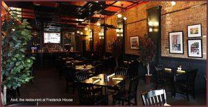 aioli-restaurant
